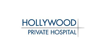 Hollywood Private
