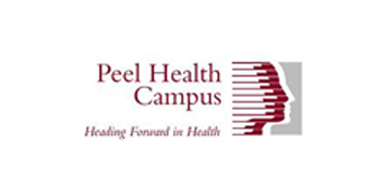 logo_peel-health-campus