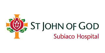 St John of God - Subiaco